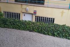Venta de pisos de lujo en zona Arturo Soria - Madrid