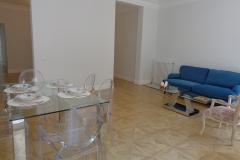 Venta de pisos de lujo en zona Centro - Madrid